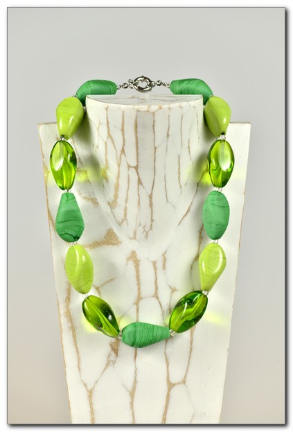 Murano Glass and murano glass jewelry