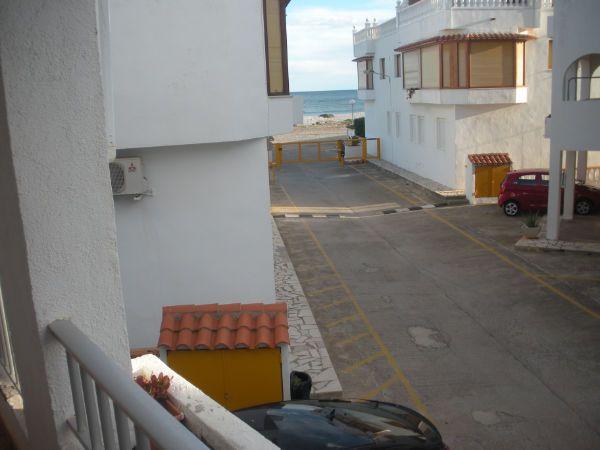 Продажа недвижимости в испании от банков залоговая