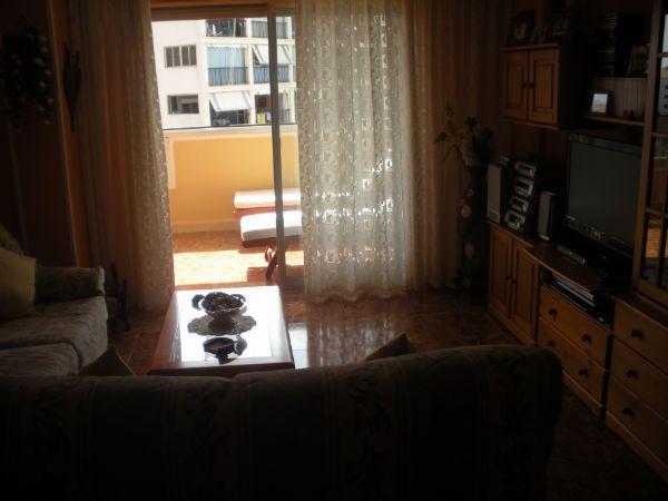 Что необходимо для приобретения недвижимости в испании